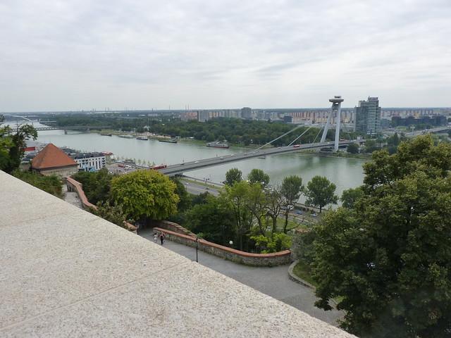 Bratislava 08'11 (030)