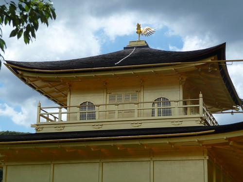 Kyoto-478.jpg