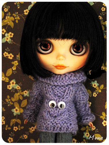 Les tricots de Ciloon (et quelques crochets et couture) 6211883853_52611cf489