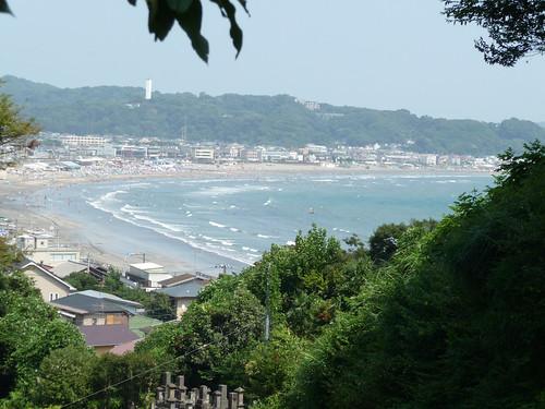 Kamakura-Enoshima-84.jpg