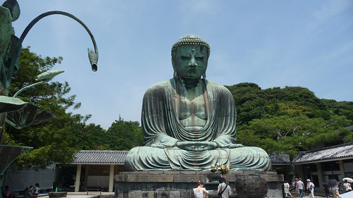 Kamakura-Enoshima-58.jpg