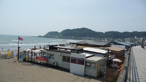 Kamakura-Enoshima-71.jpg