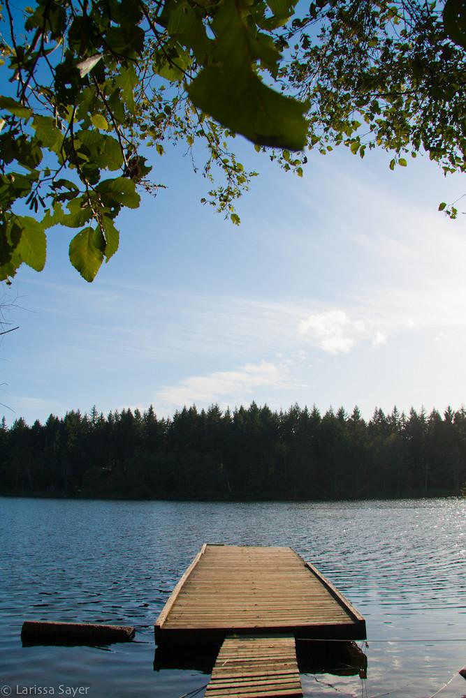 Isla De Vancouver Columbia Brit 225 Nica Tripcarta