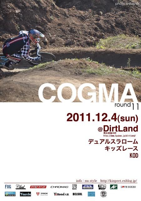 cogmaflyer2