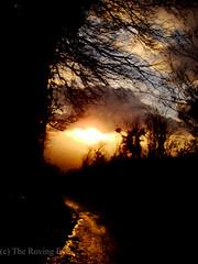 Thurnham Twilight 2