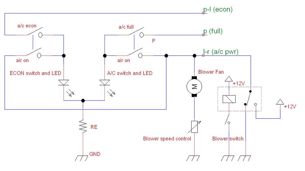 4age blacktop 20v wiring diagram pdf   36 wiring diagram