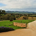 Small photo of View from Abbotsford Country House