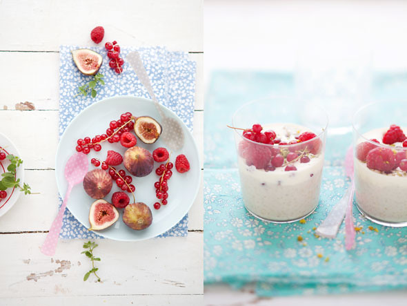 announcing my spring 2012 food styling & photography workshop