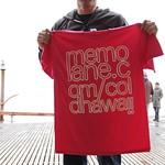 Memolane, 2011 @coldhawaii PWA World Cup