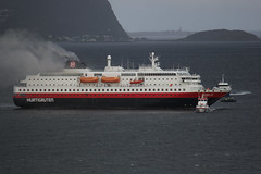 ferry, motor ship, vehicle, ship, sea, passenger ship, cruise ship, watercraft,