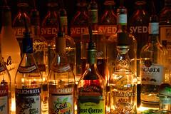 Vishal Bar