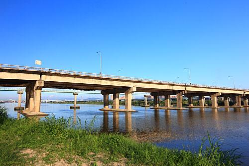 GR78大漢橋