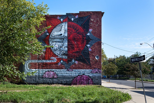 Living Walls - Albany, NY - 2011, Sep - 10.jpg | by sebastien.barre