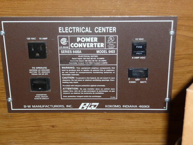 coleman pop up camper fuse box 1999 coleman pop up camper fuse box power converter help with selection