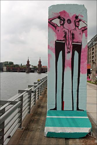 chor berlin friedrichshain