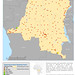 Small photo of Democratic Republic of the Congo: Settlement Points