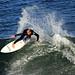 Surfing at Winkipop, Torquay, Victoria, Australia IMG_3890_Torquay_Winkipop