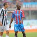 Calcio, Catania-Udinese: probabili formazioni