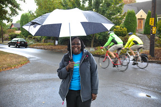Sunday Parkways Northeast 2011-44-53