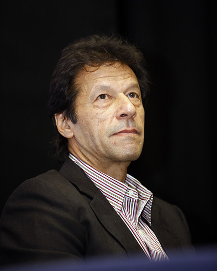 Imran_Khan_4403