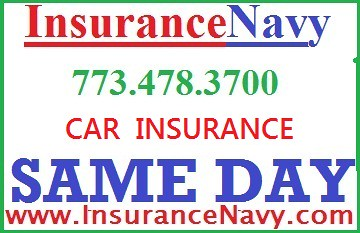 Cheap Auto Insurance Chicago IL