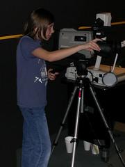 2004_RDellinger_Telepresence-student-camera