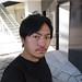 4:08 pm, Tokyo Day 3, Harajuku by yusheng