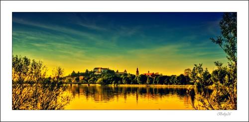 slovenija ptuj turizem
