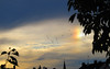 Chemtrails & Chembow