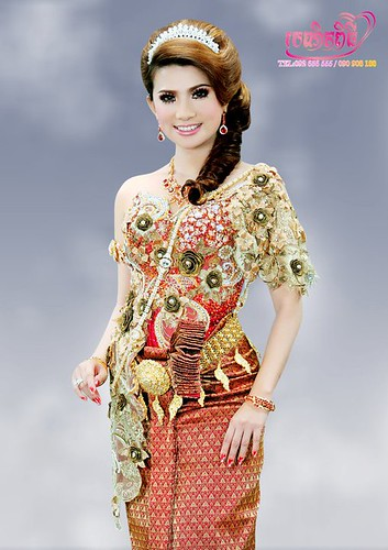 267493_225909594116277_100000917143350_653273_7259415_n by Cambodian Clothes