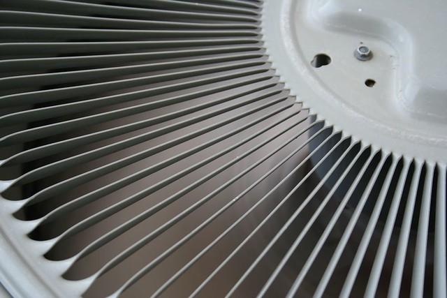 San Antonio Air Conditioning