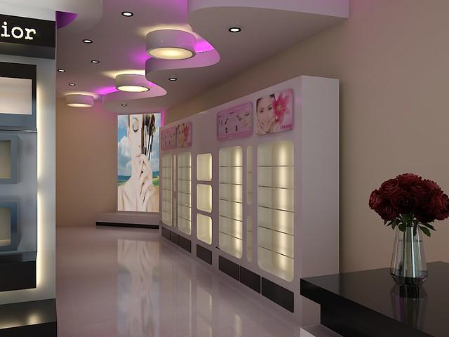 Desain Salon Kecantikan Flickr Sharing