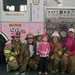 "CFD Welcomes ""Pink Lady"""