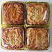 Moon cakes by love_yellow
