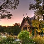 Thai Sala at Westpark