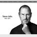  Steve Jobs Tributes 