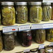 Small photo of Canned goods