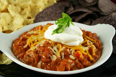 meal, breakfast, vegetable, bolognese sauce, food, dish, cuisine,