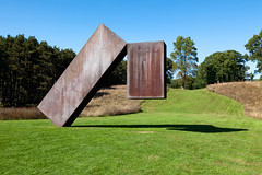 Storm King - Mountainville, NY - 2011, Oct - 07.jpg by sebastien.barre