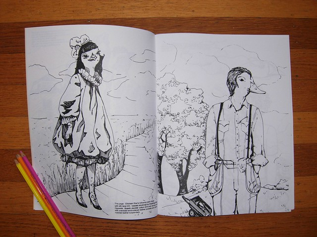 farm fashion inside pic