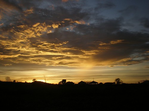 africa sunset dusk icdicarwoostergraceonmissioncentralafricanrepublicabfnewhorizons