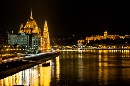 world travel bridge vacation holiday building tourism water architecture night river photography gold noche design casey photo agua nikon nadia aqua europe hungary niceshot arte image nacht action earth explorer budapest culture photographers eu structure best architectural adventure chain collection explore architect vision viajes artists getty civilization traveling fotografia visual explorers turismo vacaciones mundo cultura travelers global gettyimages discover aventura tierra d300 adventurers expresión descubrimiento structura traveladventure urbansuburban gettyimagescom gettycollection mygearandme flickrstruereflection1