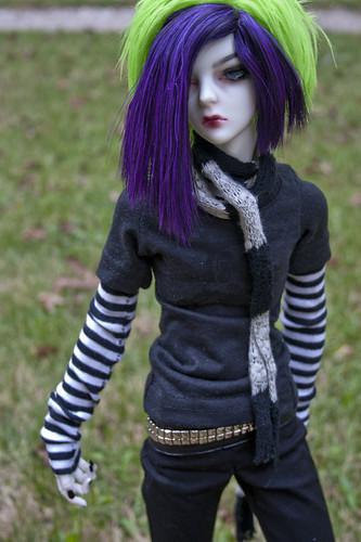 smALEX IIInew wig3