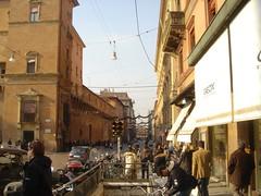 Bologna Nov_06013