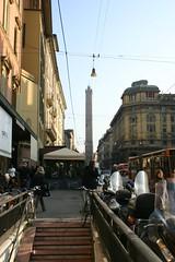 Bologna Nov_06018