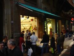 Bologna Nov_06036