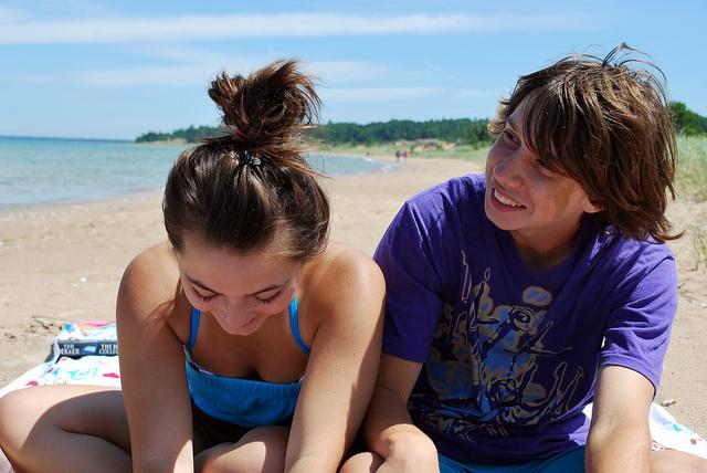 beachin2