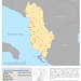 Small photo of Albania: Settlement Points