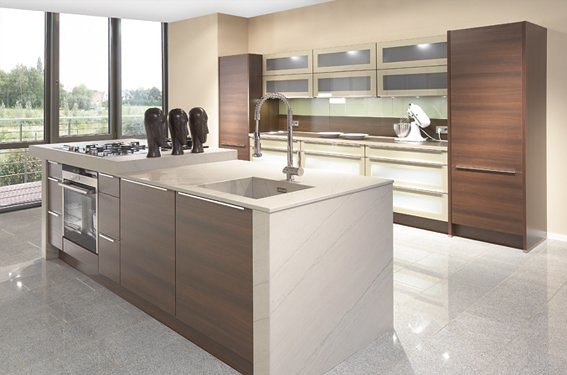 Kitchen designs dublin and kitchens cork flickr photo for Kitchen designs cork