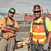 SR 99 South Viaduct Replacement - the people building your new SR 99
